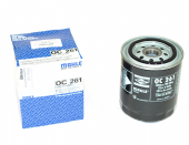 ERR3340 OC261 Mahle Spin On Oil Filter ETC4953